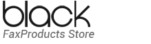 Faxproducts Shop Logo